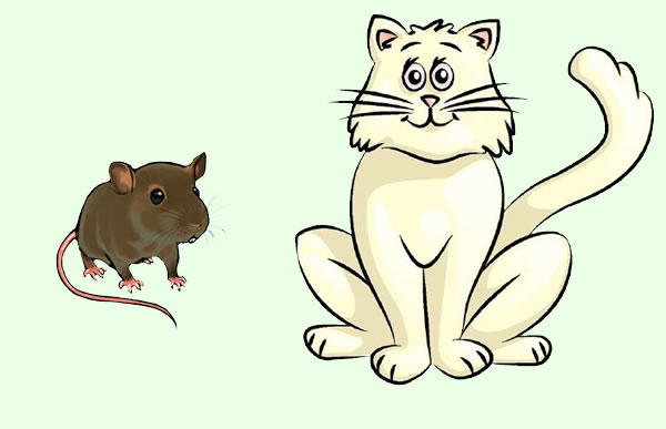 El-gato-y-las-ratas.jpg